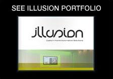 See Illusion Portfolio