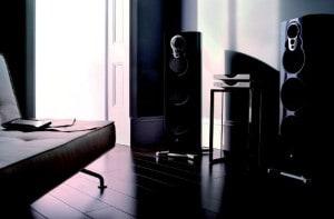 La importancia de la música en casa