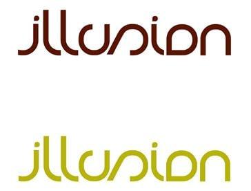 illusion nueva imagen