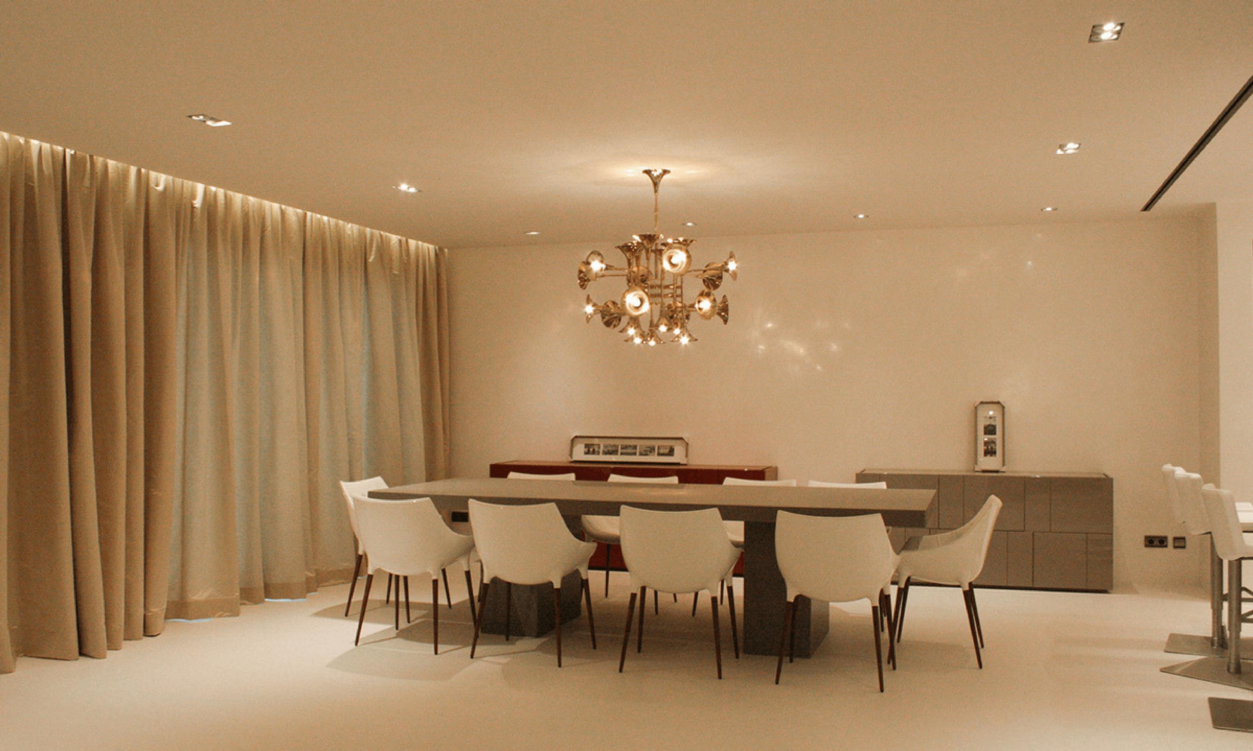 Apartamento en Oasis de Banús