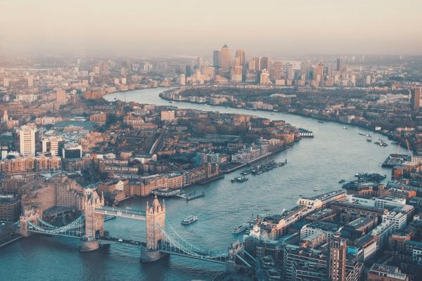 Curso de programación Lutron en Londres