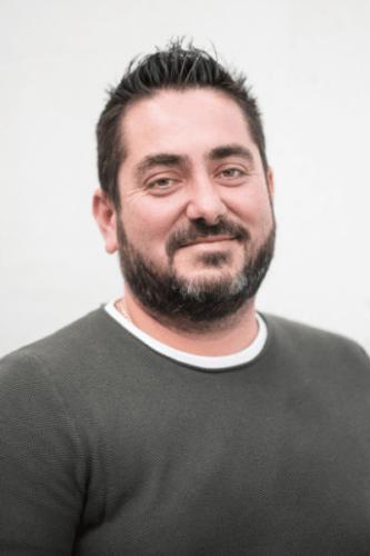 Pacheco Antonio