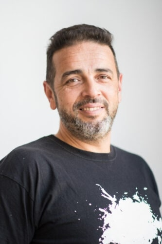 Jose Victor Castaño