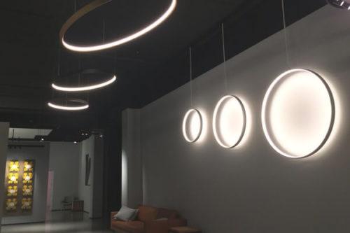 Visita fabrica Delta Light Belgica 10
