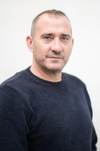Pablo Cobo