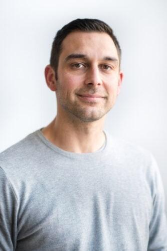 Fernando Calvente