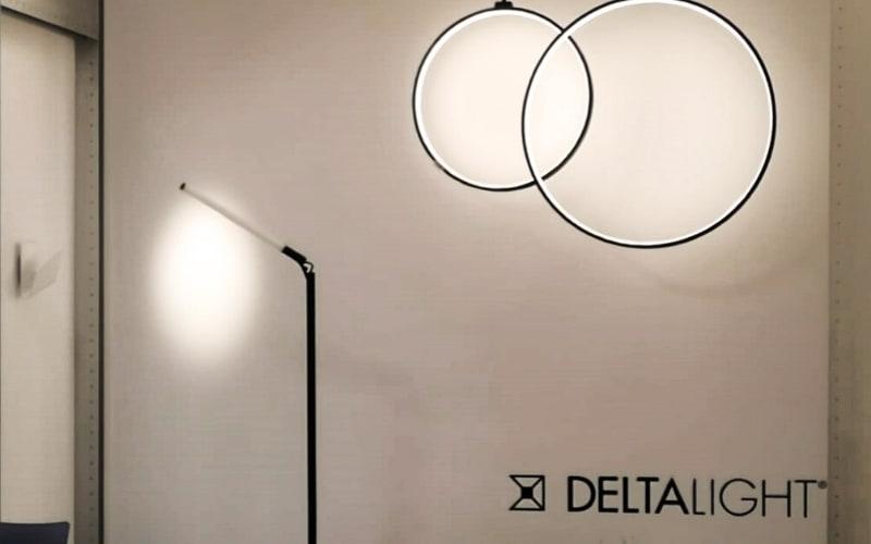 Visita Delta Light