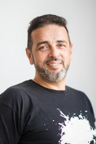 José Victor