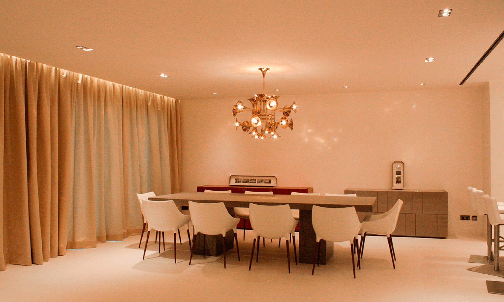 Apartament in Oasis de Banús