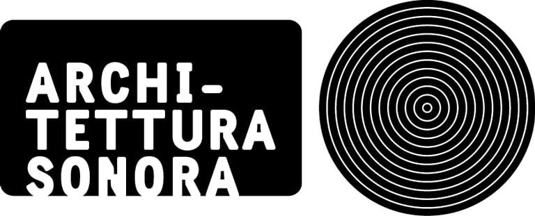 Architettura Sonora