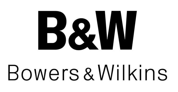 Bower&Wilkins